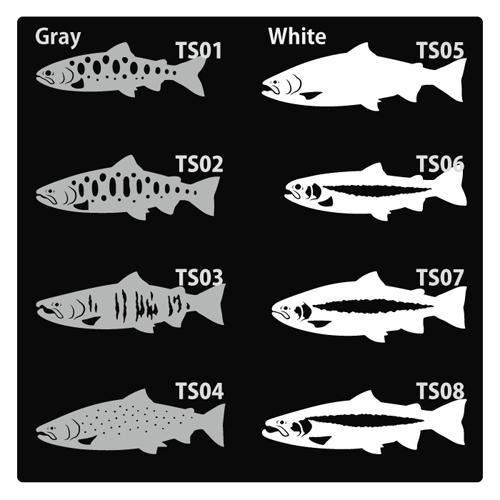 trout01
